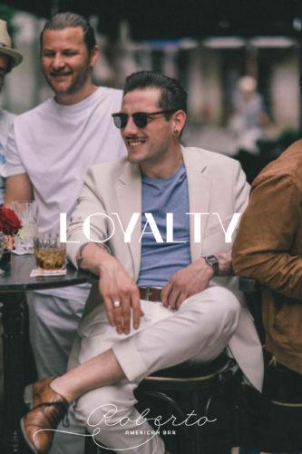 posting-loyalty